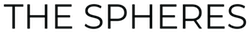 The Spheres - Recording Studio Logo