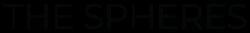 The Spheres - Recording Studio Logo